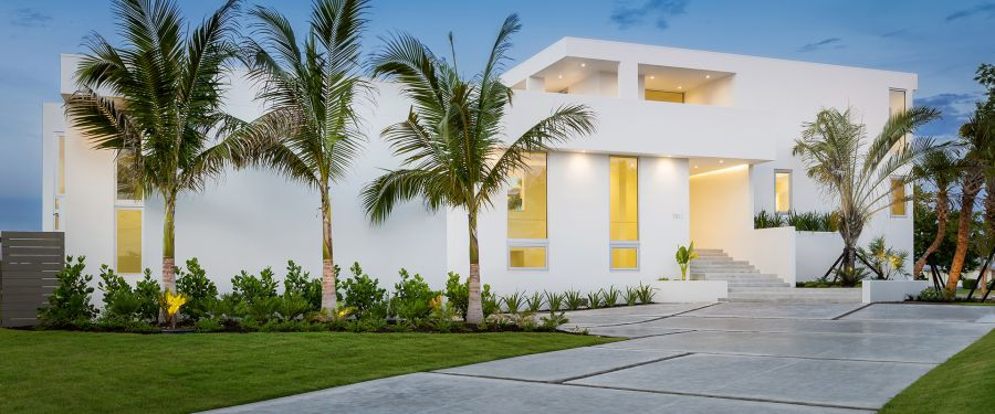 Impact Doors Fort Lauderdale For Sale Hurricane Exterior