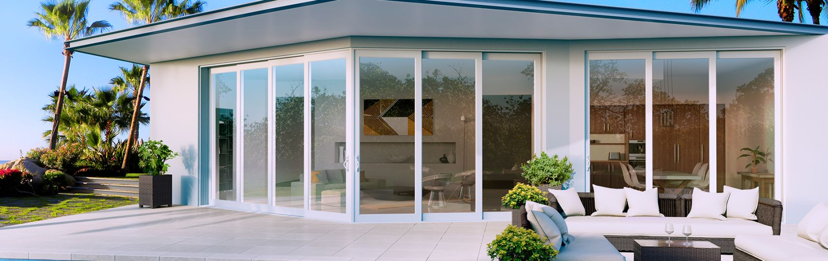 Doors and Windows for Residential, Commercial, Hi-Rise & Condominiums. Call (954) 797-0997 GM Door Window and Screen.